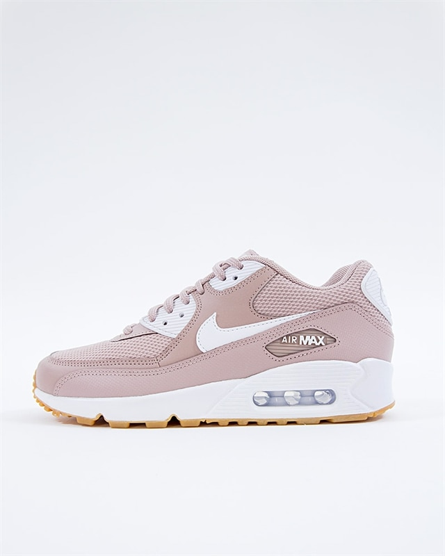 the best attitude 7e6f0 1dd34 325213210 airmax90 325213136 325213135 325213055 325213132. nike wmns air  max 90 ...