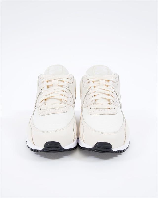 the best attitude 8f77c 364cb Nike Wmns Air Max 90 (325213-213). 1