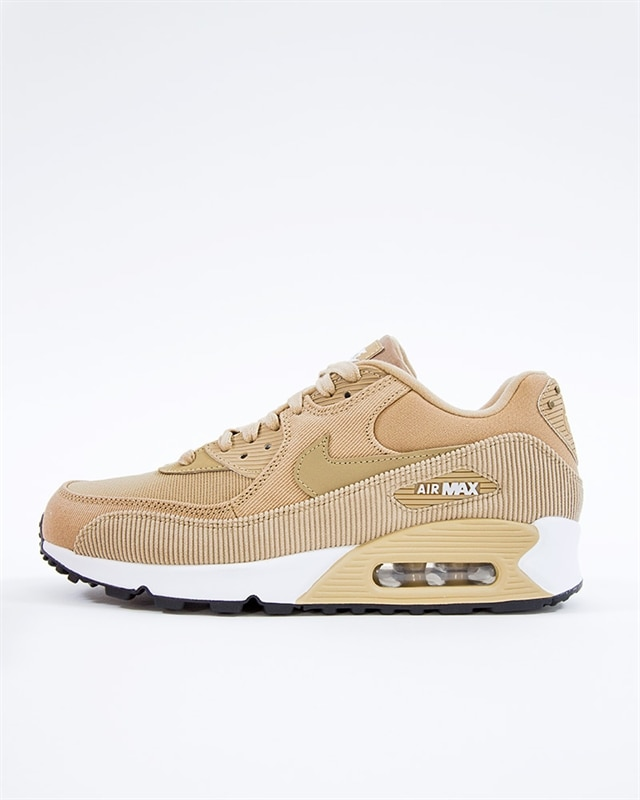 half off 107fe 33529 Nike Wmns Air Max 90 Leather (921304-200). 1  2  3  4  5  6  7  8