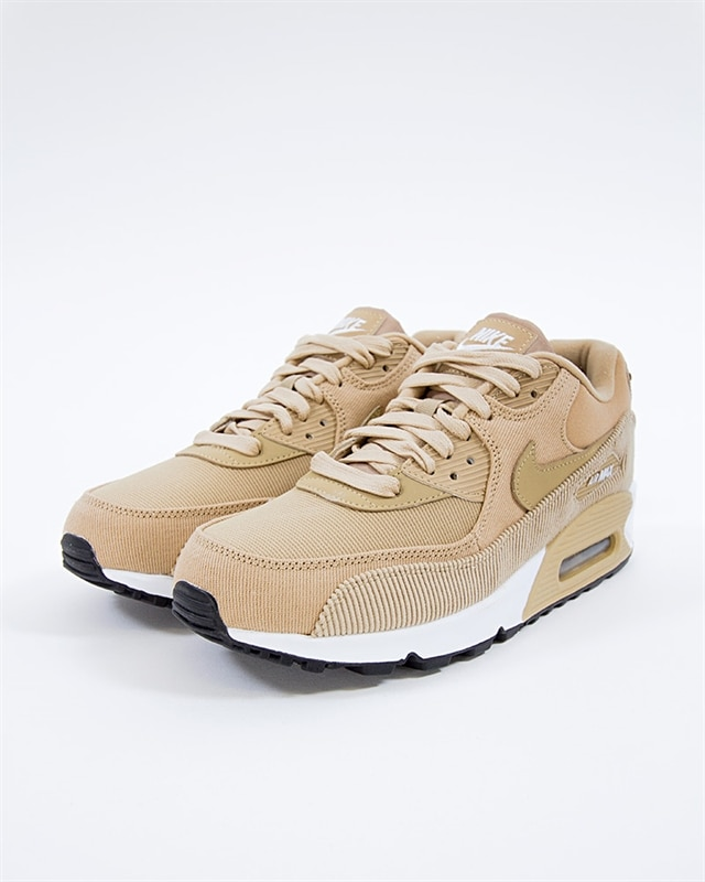 wholesale dealer 2191f 67804 Nike Wmns Air Max 90 Leather (921304-200). 1