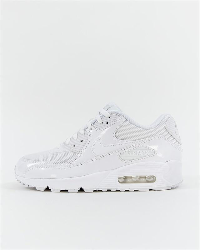 Nike Wmns Air Max 90 Premium 443817-100 443817 100 4638f020307