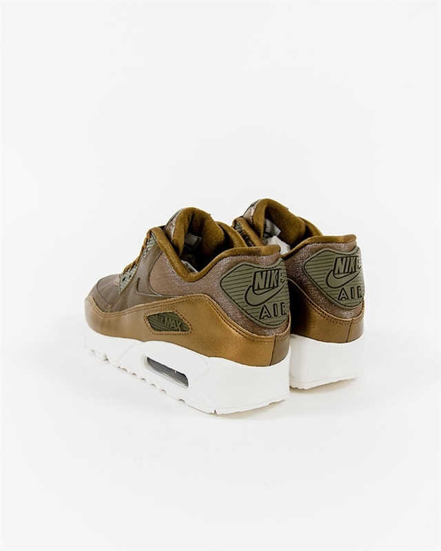 Nike Wmns Air Max 90 Premium