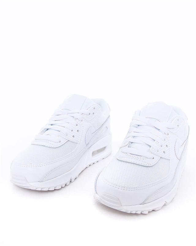 Nike Wmns Air Max 90 Twist