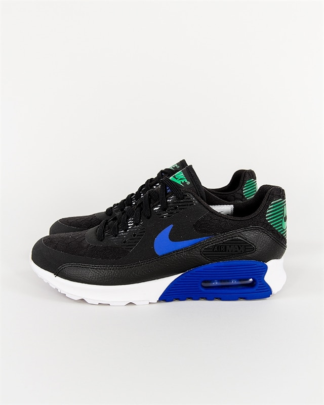 7f8b2a8b63285 Nike Wmns Air Max 90 Ultra 2.0 - 881106-001 - Footish: If you´re ...