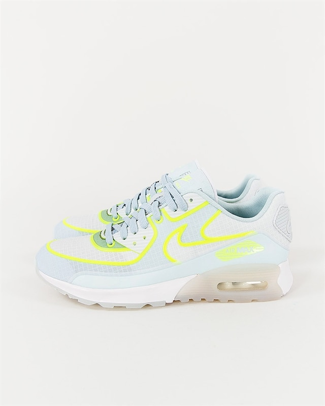 50df2f5605 Nike Wmns Air Max 90 Ultra 2.0 SI - 881108-100 - Footish: If you´re into  sneakers