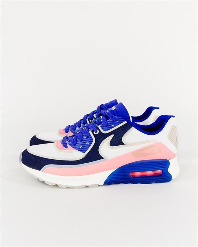 Nike Wmns Air Max 90 Ultra 2.0 | Khaki | Sneakers | 881106