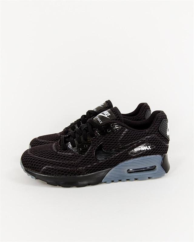Nike Wmns Air Max Thea 599409 101 Sneakersnstuff