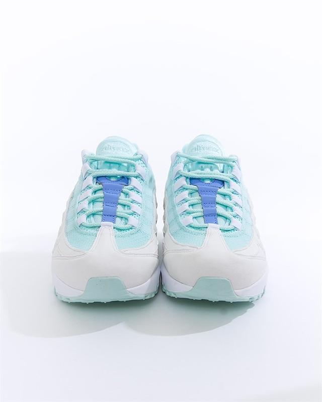 Nike Wmns Air Max 95   307960 306   Bl?   Sneakers   Skor   Footish