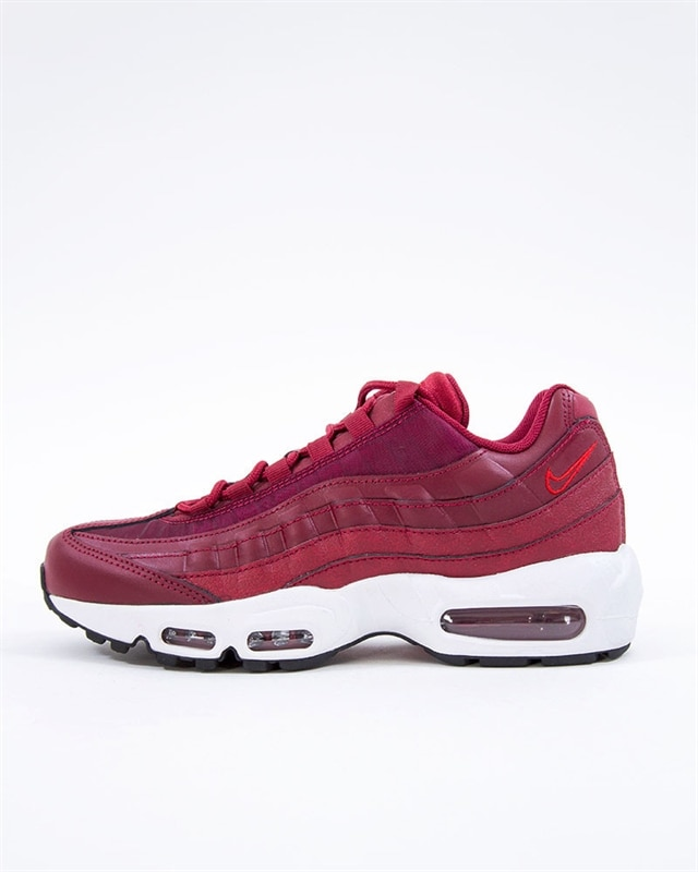 new product 446b2 5740e Nike Wmns Air Max 95 (307960-605)