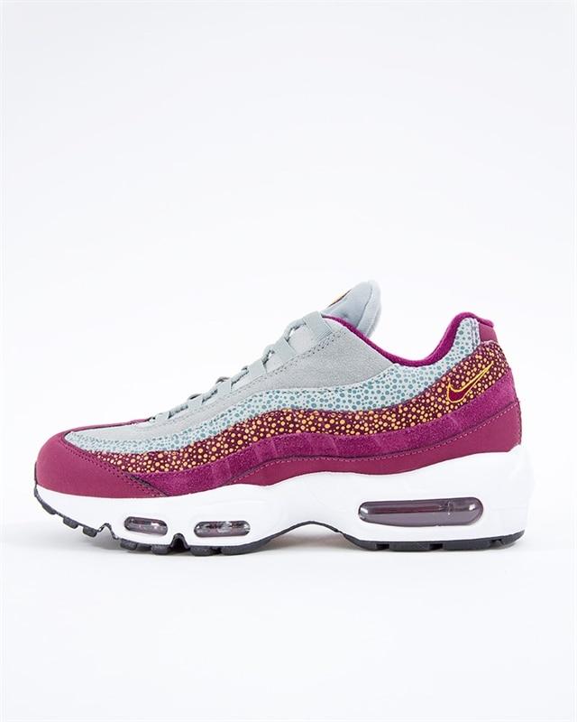 Nike W Air Max 270 | Rosa | Sneakers | AH6789 601 | Caliroots