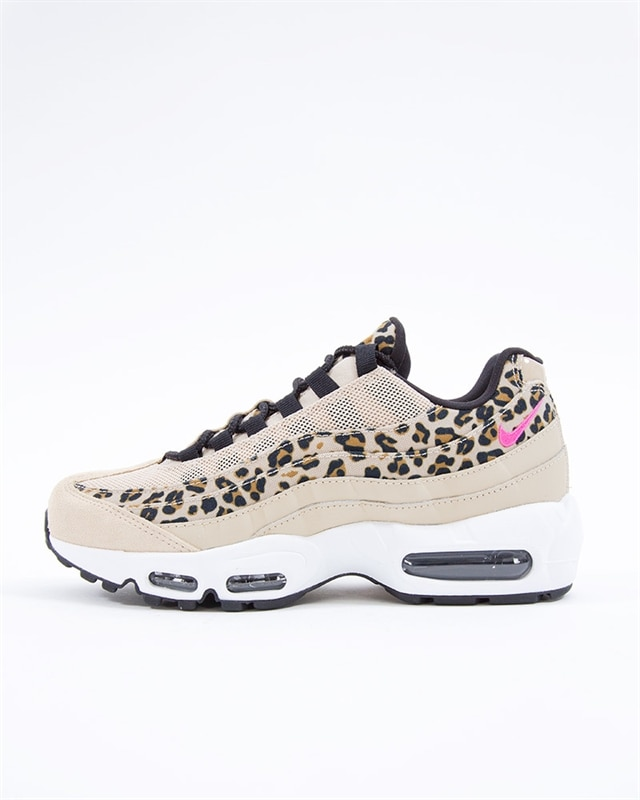 reputable site 25fd5 6ad1d Nike Wmns Air Max 95 Premium (CD0180-200)