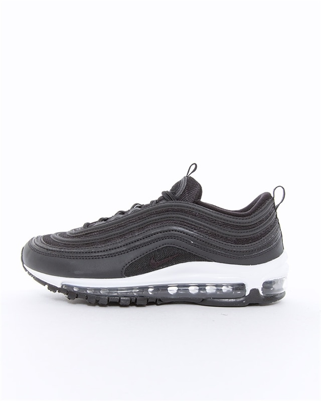 Did you cop the Nike Air Max 97 Silver Bullet? DM us if you