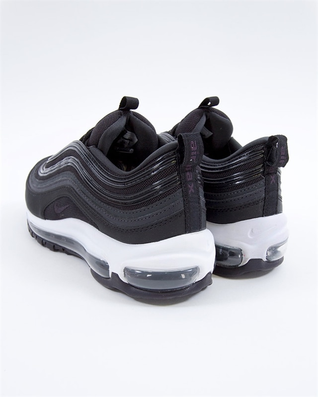 Restock: Women's Nike Air Max 97