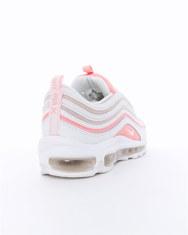 Nike W Air Max 97 Damen Sneaker summit white 921733 104