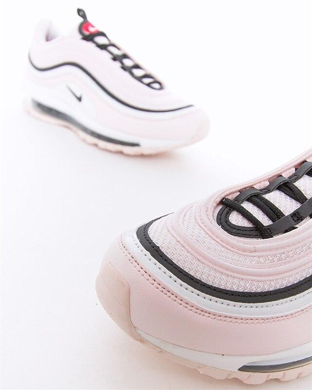 Nike Wmns Air Max 97 | 921733 603 | Pink | Sneakers | Skor | Footish
