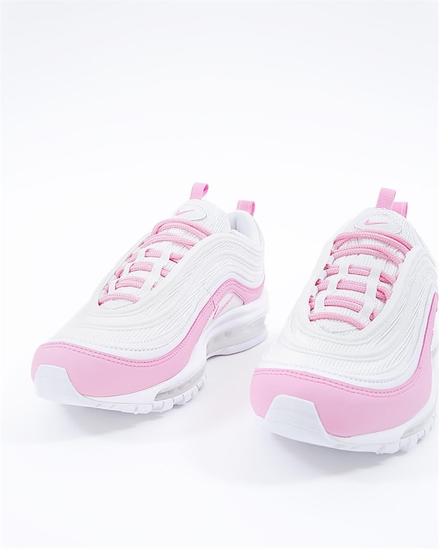 finest selection 28e15 d2747 Nike Wmns Air Max 97 Essential (BV1982-100). 1