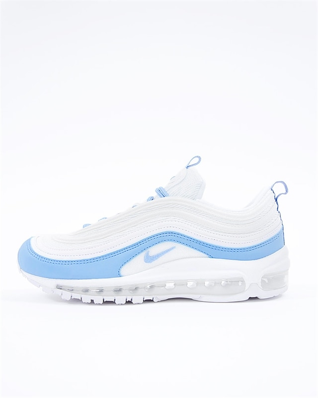 huge discount 90dda 434b7 Nike Wmns Air Max 97 Essential (BV1982-101)