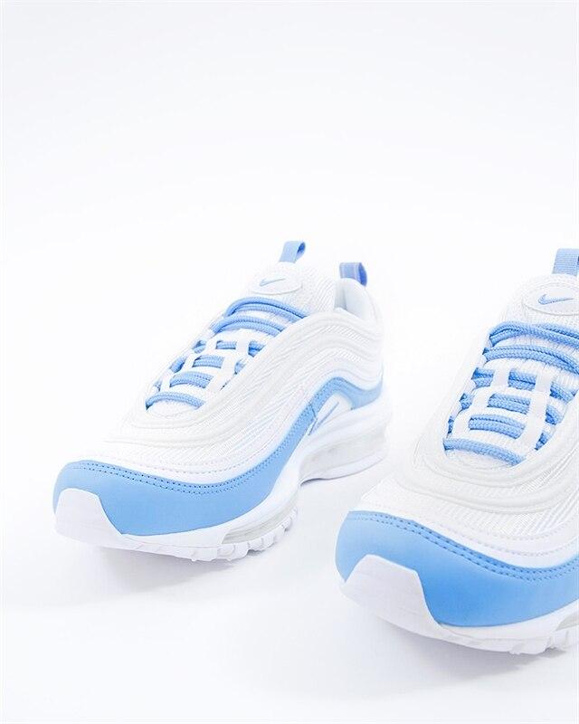 Nike Wmns Air Max 97 Ess
