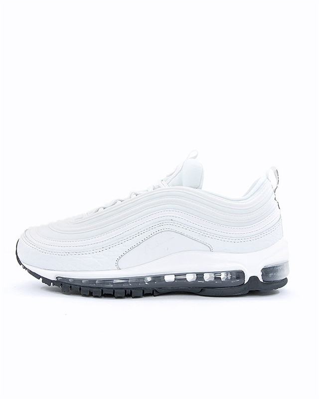 the best attitude fc854 33949 Nike Wmns Air Max 97 LEA (AQ8760-100). 1