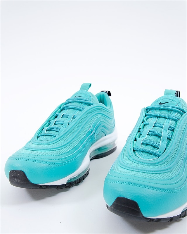 super popular 32dd0 147d6 Nike Wmns Air Max 97 LUX (AR7621-300). 1