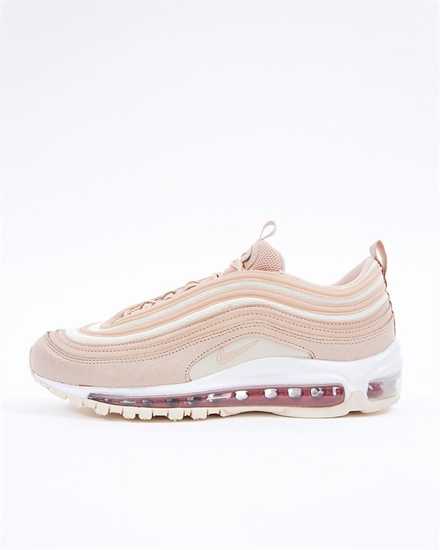 new styles 36286 28217 Nike Wmns Air Max 97 LX (AR7621-201). 1 2