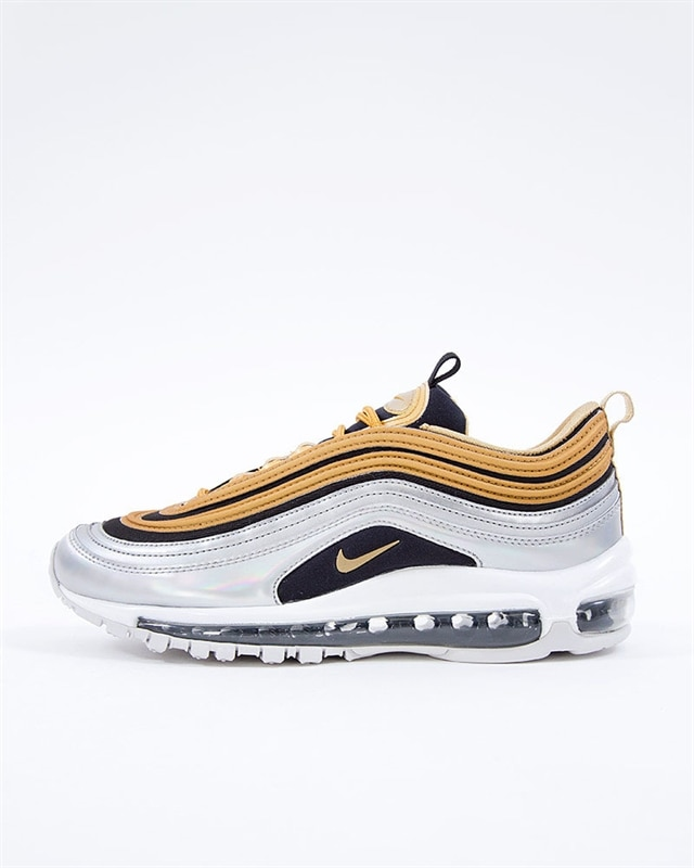 half off fba7e 6ce49 Nike Wmns Air Max 97 Special Edition