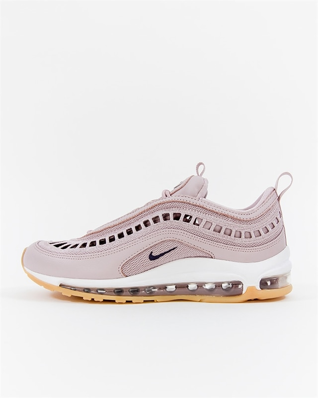 5d27e32299 Nike Wmns Air Max 97 UL 17 SI - AO2326-600 - Pink - Footish: If you ...