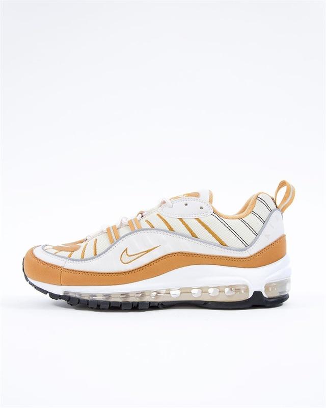 634e4df31 Nike Wmns Air Max 98 (AH6799-003)