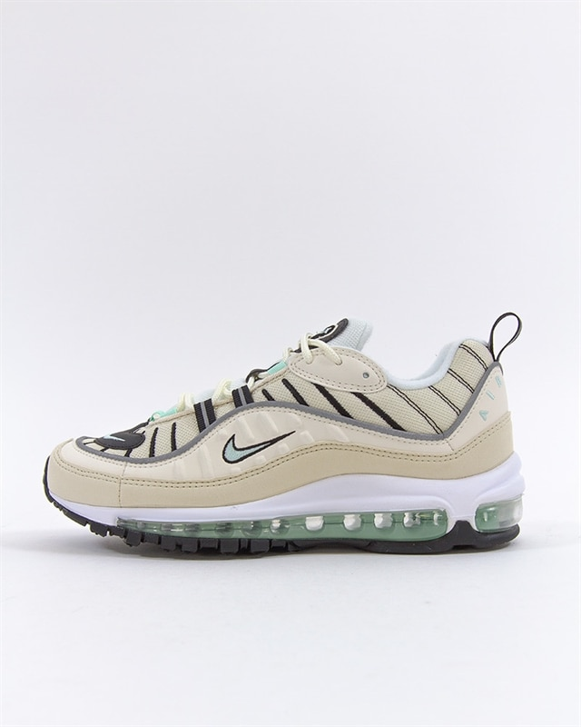 timeless design b7726 19f96 AH6799105 AH679910540 AH6799600. nike wmns air max 98 ah6799 105 vit if  youre into sneakers. FOOTISH