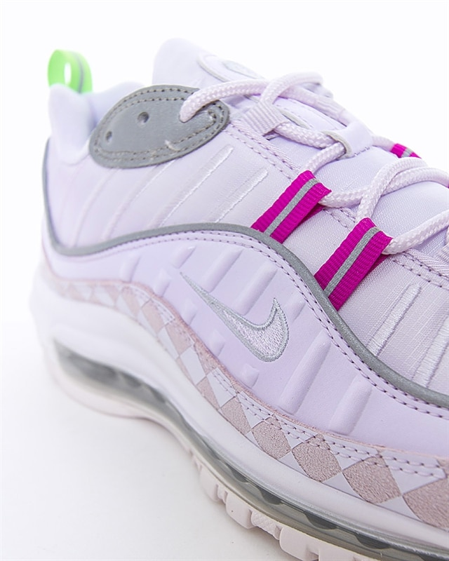 Buy nike air max 46 > Up to 40% Discounts