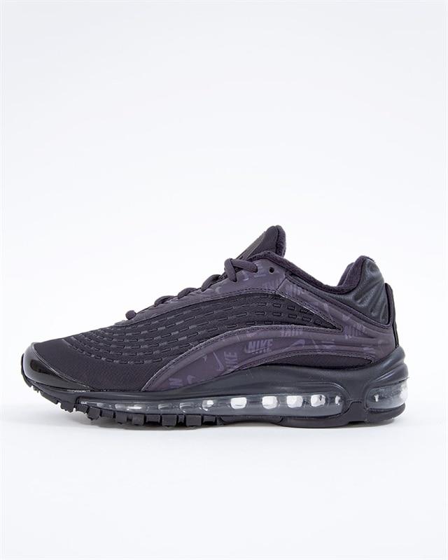 Nike Air Max Deluxe (Grey)