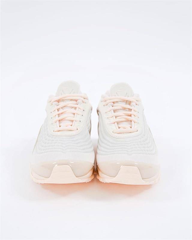 Nike Wmns Air Max Deluxe SE | AT8692 800 | Rosa | Sneakers | Skor | Footish