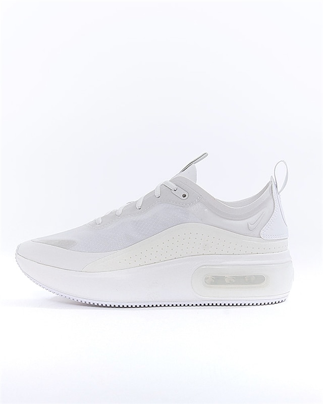 finest selection d30a5 6846d Nike Wmns Air Max Dia SE (AR7410-105)