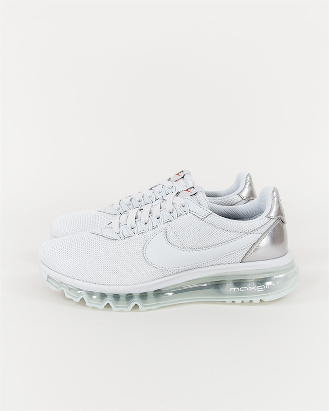 wholesale dealer 7d951 23305 ... low price nike wmns air max ld zero se 911180 953d6 e4e70