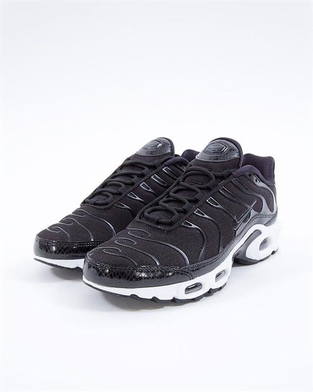 huge selection of 8e0ff 99af2 Nike Wmns Air Max Plus SE (862201-004). 1