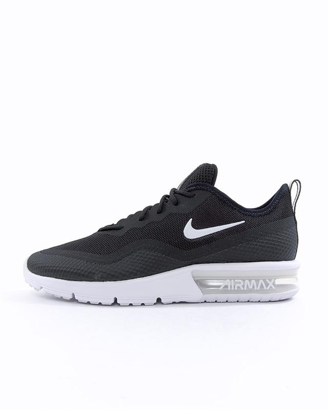 sports shoes df0d4 a924c Nike Wmns Air Max Sequent 4.5 (BQ8824-001)