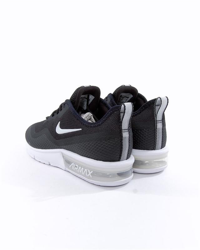 more photos c2b67 fc73c Nike Wmns Air Max Sequent 4.5 (BQ8824-001). 1