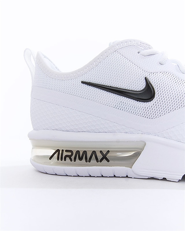 new products f5b8c 50e21 Nike Wmns Air Max Sequent 4.5 (BQ8824-100). 1  2