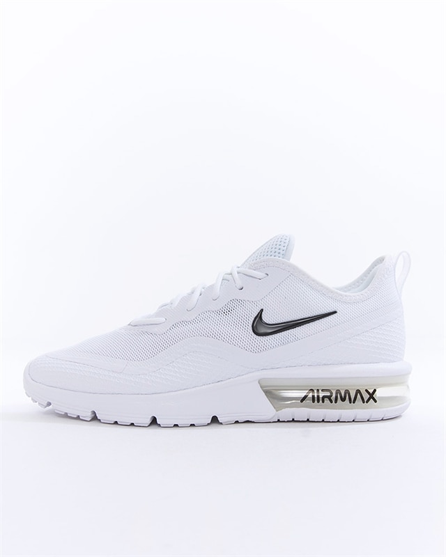 huge discount 5e9af f4780 Nike Wmns Air Max Sequent 4.5 (BQ8824-100). 1