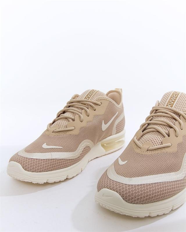 4 Nike Brown Sequent 200 PremiumBq8825 5 Max Wmns Air hQdsCtr