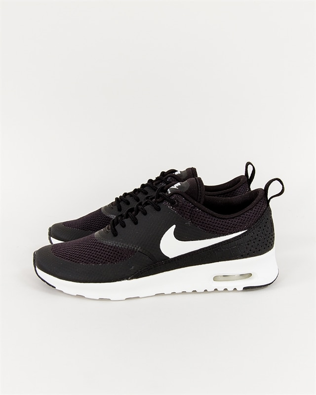 save off c5193 fae23 Nike Wmns Air Max Thea - 599409-020 - Footish If you´re into