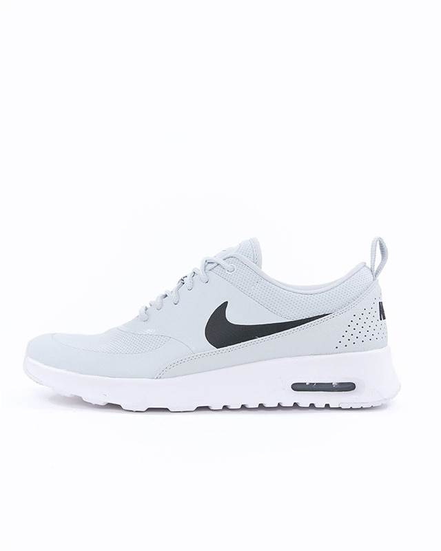 Air Max Footish,Nike Air Max London Em,Nike Air Max Thea