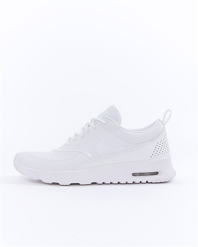 Nike Air Max Thea gymnastikskor  Skor Footish.se