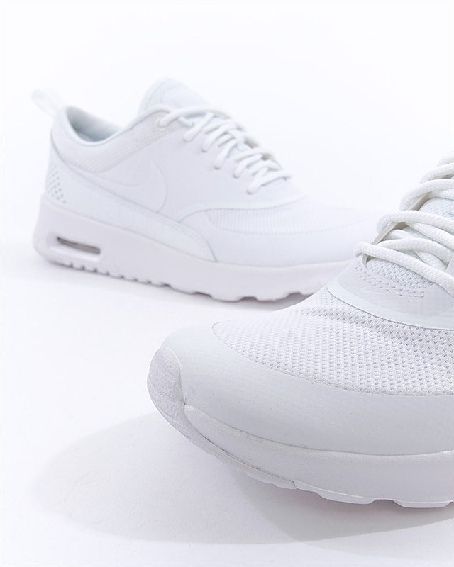 Nike Wmns Air Max Thea 599409 104 Vita Footish: If you´re into sneakers