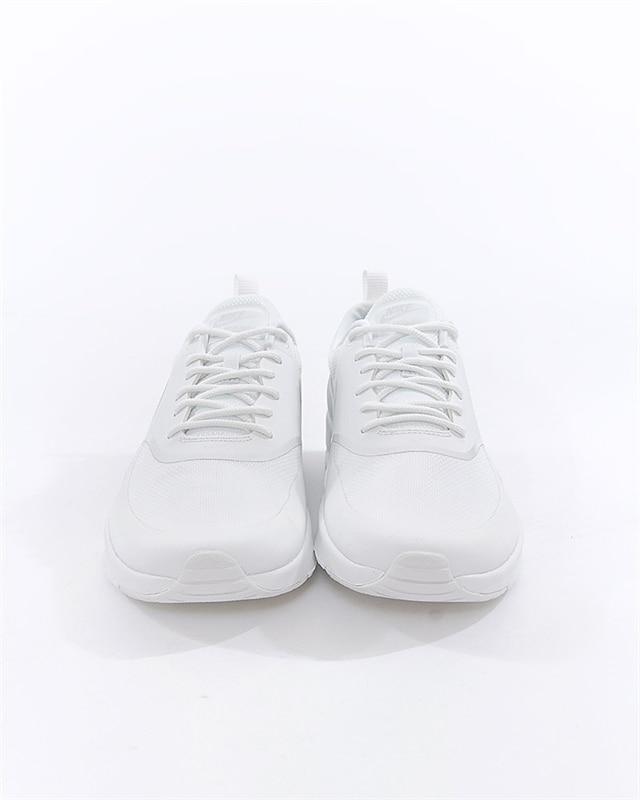 Nike Wmns Air Max Thea   599409 114   White   Sneakers   Skor   Footish