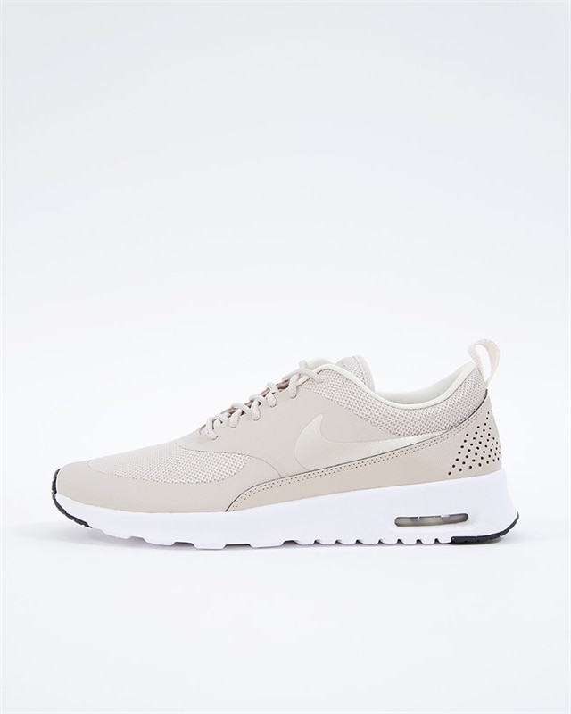 Nike Wmns Air Max Thea | 599409 205 | Brun | Sneakers | Skor | Footish