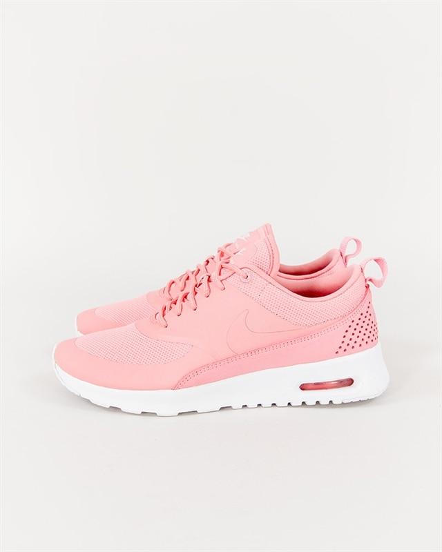 Nike Air Max Thea Sverige