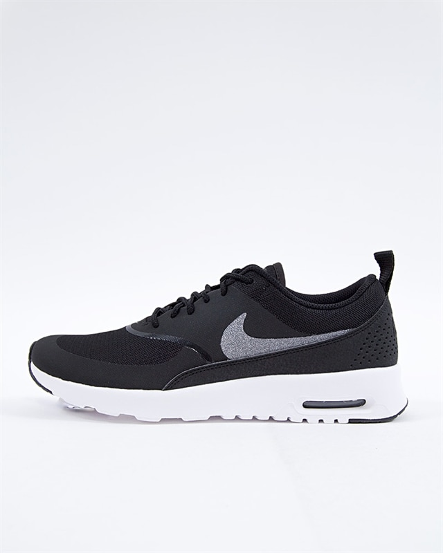 the latest 15354 c2557 ... clearance nike wmns air max thea at0067 001 b1783 2716d ...