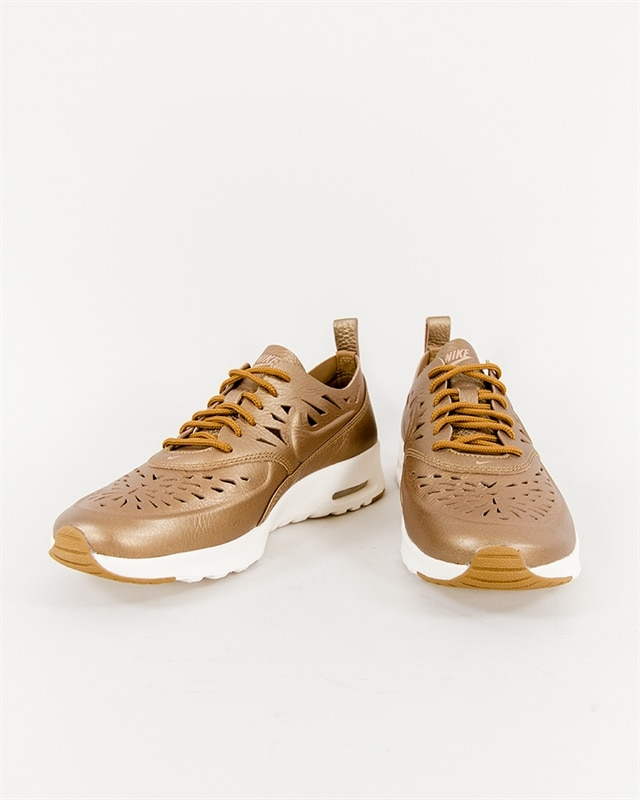 Nike Wmns Air Max Thea Joli 725118 900 Footish: If you´re into sneakers
