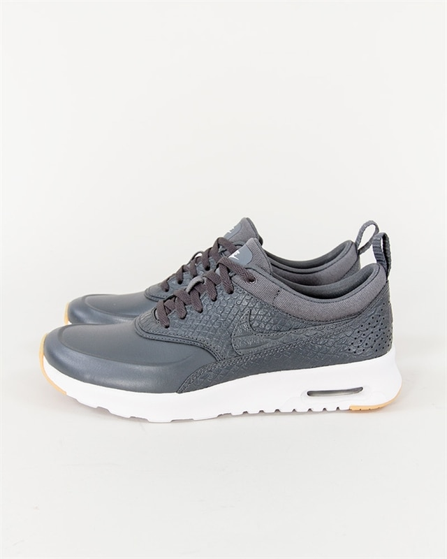 best loved 316a7 c75e5 Nike Wmns Air Max Thea Premium (616723-015)
